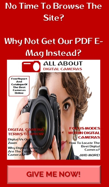 All About Digital Cameras E-Mag