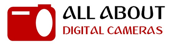 All About Digital Cameraslogo