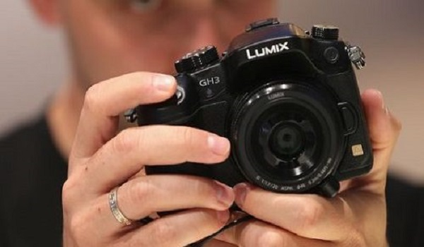 What You Should Know Before Buying Digital Cameras