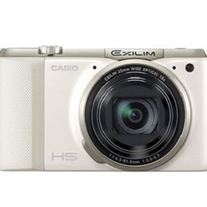 Casio EXILIM EX-ZR800 Digital Camera