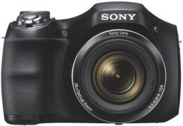 Sony A77 24.3 MP Translucent Mirror Digital SLR