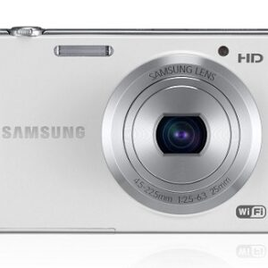 Samsung ST150F Smart Wifi Camera