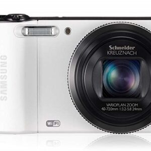 Samsung WB-150F 14.2 Megapixel Digital Camera