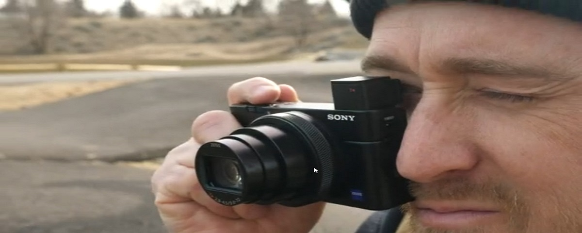 Things You Should Know Before Buying Digital Cameras